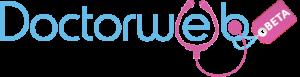 Doctor web logo